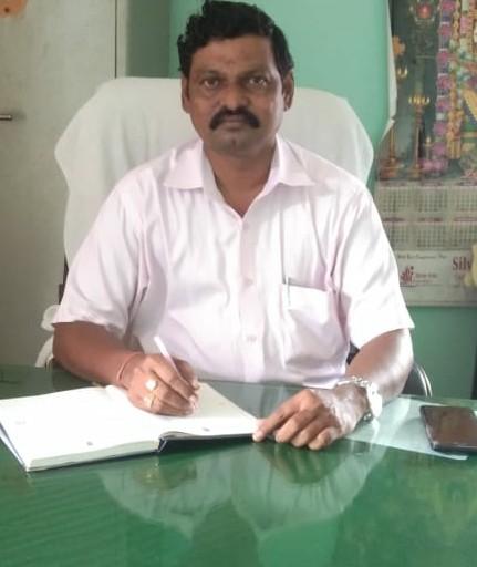 Sree-vaagdev-high-school-director