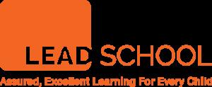 lead-school